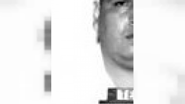 Mexican national executed in the US