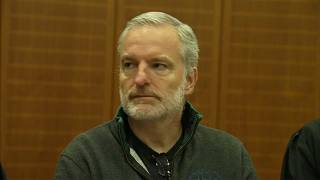 Spiava gli ispettori del fisco tedesco: condannato 007 svizzero