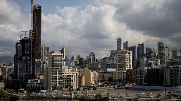 السعودية والكويت تطلبان من رعاياهما مغادرة لبنان فورا