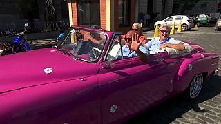 Trump torpedea el turismo en Cuba, uno de los pilares económicos de la isla