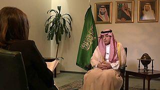 Suudi Arabistan kritik dönemden geçiyor