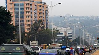 Rwanda : quand le coltan attire Canadiens et Australiens
