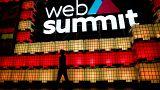 Web Summit: uma questão de consciência?