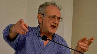 Πέθανε ο oικονομολόγος και διανοητής Κώστας Βεργόπουλος