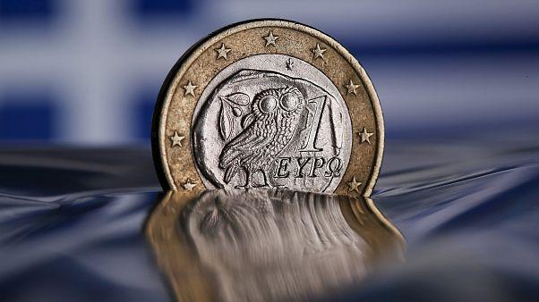 ΔΝΤ: Απαραίτητη η ελάφρυνση του χρέους