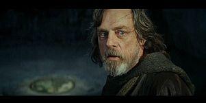 Στα σκαριά νέα τριλογία «Star Wars» της Disney