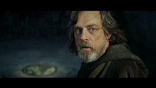 Disney annuncia nuova trilogia Star Wars