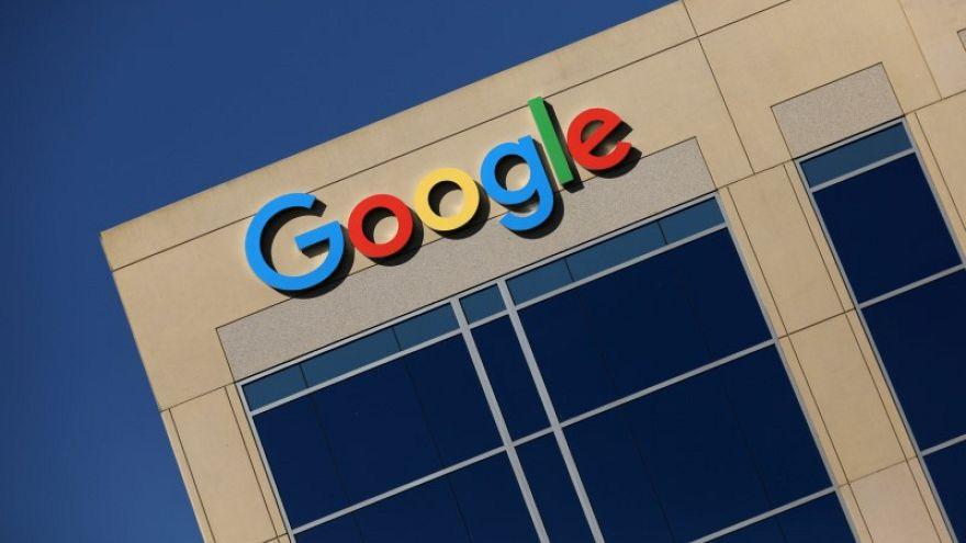 غوغل تدعم كشف التدخل الأجنبي في الانتخابات الأمريكية الأخيرة