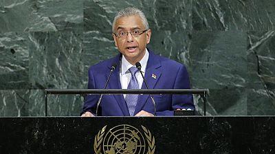 """""""Nous ne sommes pas un paradis fiscal"""" - Autorités mauriciennes"""