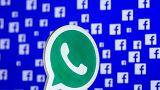 Ex-Facebook-Präsident warnt vor Facebook und Co.