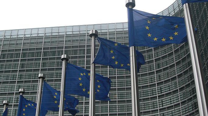الاتحاد الأوروبي يؤكد دعمه الجهود الرامية إلى توحيد قطاع غزة والضفة الغربية