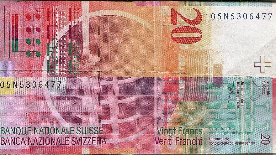 Tessin: Sind 3.000 Euro Mindestlohn nicht genug?