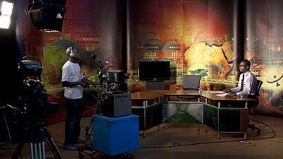 Guinée-Bissau : reprise des radios et télévision portugaises suspendues 4 mois