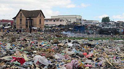 Madagascar : l'épidémie de peste sous contrôle (autorités)