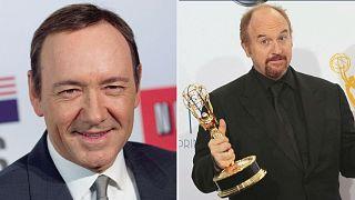 Νέο σκάνδαλο συγκλονίζει το Χόλιγουντ