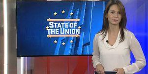 State of the Union: Τελεσίγραφο ΕΕ στους Βρετανούς για το brexit