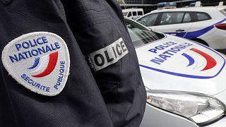 سيارة تدهس مجموعة من الطلاب جنوب فرنسا
