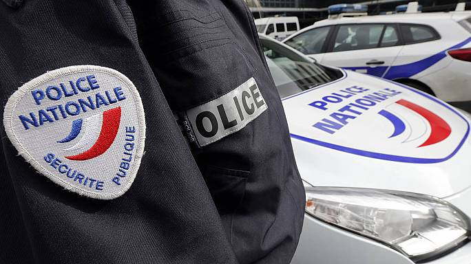 France: injuries as car driven into students near Toulouse