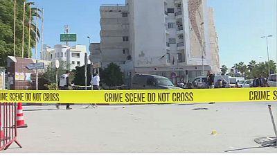 La Tunisie prolonge à nouveau l'état d'urgence de trois mois
