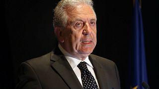 Δ. Αβραμόπουλος: Ανάγκη για στενότερη συνεργασία Ε.Ε.- Αραβικού κόσμου
