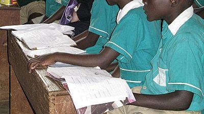 Uganda bans homework and exams for nursery school students
