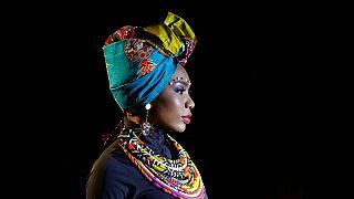 La semaine de la Mode Africaine fait ses débuts en Colombie