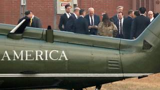 """""""ABD, Kuzey Kore'ye karşı olası bir savaşı kaybedebilir"""""""