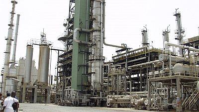 Le Ghana rêve de boom pétrolier après un conflit frontalier avec Abidjan