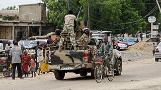 Nigeria : Boko Haram tue trois soldats dans le nord-est