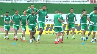 المغرب وتونس تحييان الأمل بتحقيق أكبر حضور عربي في تاريخ كأس العالم