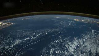 Nube di Rutenio 106: ancora mistero sulle origini