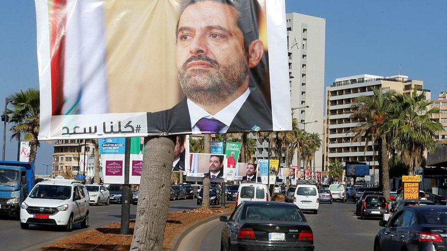 """كتلة المستقبل تنتظر عودة الحريري من السعودية """"بفارغ الصبر"""""""