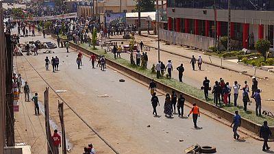 Cameroun : quatre soldats tués par les sécessionnistes (gouvernement)