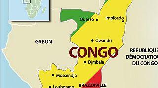 Congo : la nomination d'huissiers de justice dans la partie nord réclamée