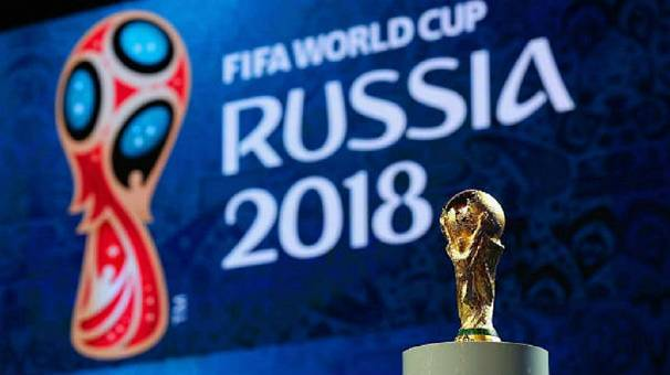 Tunisia, Morocco qualify for Russia 2018