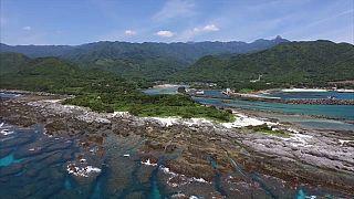 COP-23: спасти мировой океан