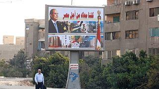 Egypt, IMF reach agreement on $2B loan instalment