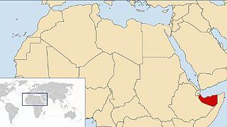La République autoproclamée du Somaliland élit un nouveau président