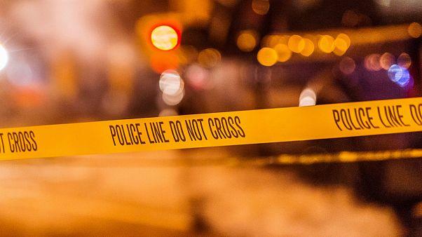 انگشت اتهام قتل نوزاد یک روزه به سوی مادر ۱۶ ساله