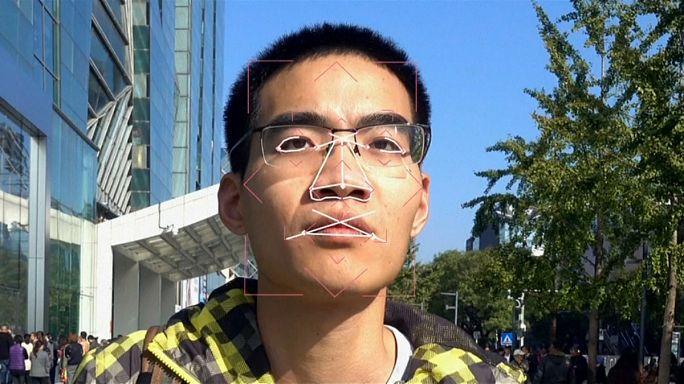 Cina: sotto l'occhio del Big Brother