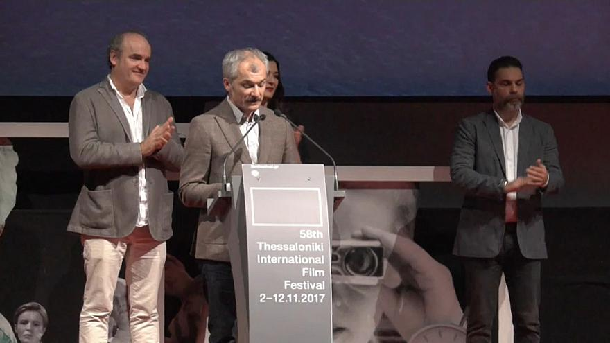 El cine nórdico, estrella del Festival de Cine de Tesalónica