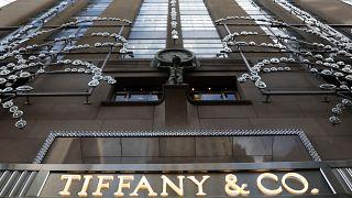 Τώρα μπορείτε να πάρετε «Breakfast at Tiffany's»
