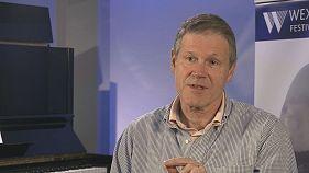 Wexford redonne vie à des chefs-d'oeuvre oubliés
