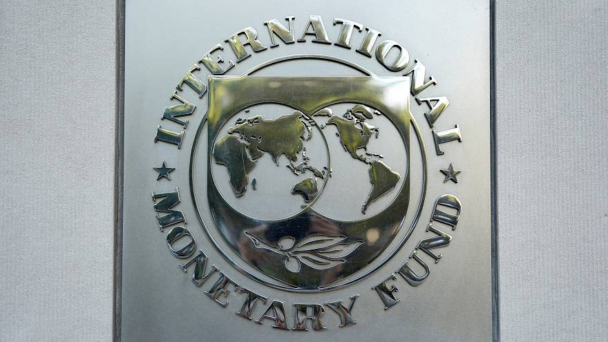 Το ΔΝΤ θα συνεχίσει να βοηθά την Ευρώπη