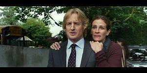 Julia Roberts'ın son filmi 'Mucize'