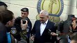 Uniós pénzeket lopott a román kormánypárt elnöke?