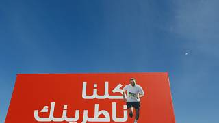 الحريري.. هل تسرع الأزمة السياسية قلب المشهد في لبنان؟