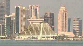 منتدى قطر للقانون.. إحترام القضاء في مواجهة الضغط السياسي والعبودية الحديثة