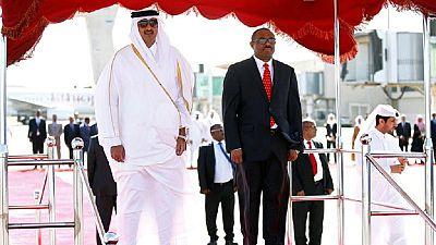 Le Premier ministre éthiopien au Qatar, un pied de nez à l'Arabie saoudite