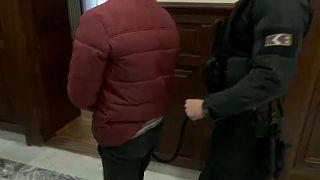 Kúria: törvénysértő Ahmed H ítéletének hatályon kívül helyezése
